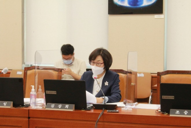 김상희IMG_1622.jpg