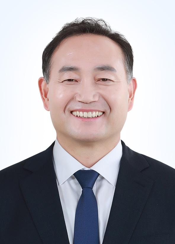 국회의원 김원이.jpg